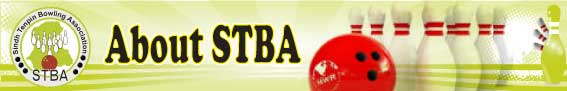 About STBA