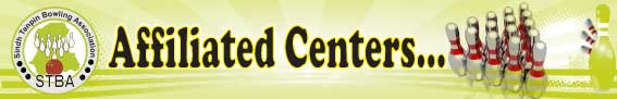 STBA Affiliated Centers