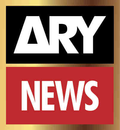 ARY with STBA